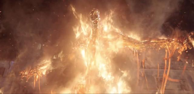 4 nhân vật phản diện sẽ bán hành cho Người Nhện trong Spider-Man: Far From Home là ai? - Ảnh 7.