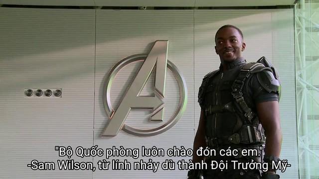Dàn siêu anh hùng Marvel gửi lời khích lệ đến các sĩ tử chuẩn bị bước vào kì thi THPT quốc gia 2019 - Ảnh 2.