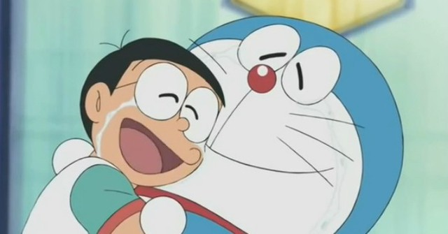 Đâu là những chi tiết trong Doraemon vẫn khiến độc giả tò mò đến tận bây giờ? - Ảnh 1.
