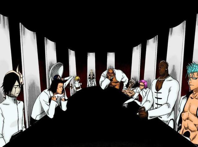 10 tổ chức tội phạm nổi danh bậc nhất trong anime (Phần 1) - Ảnh 7.