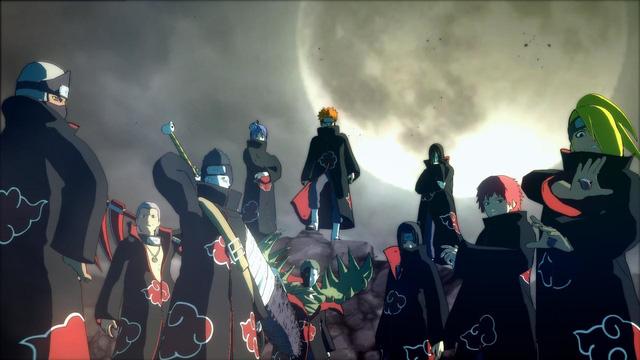 10 tổ chức tội phạm nổi danh bậc nhất trong anime (P.2) - Ảnh 9.
