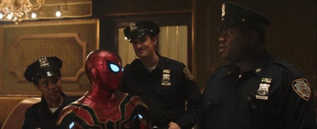 8 điều fan cứng của Người Nhện nên tìm hiểu trước khi ra rạp xem Spider-Man: Far From Home - Ảnh 9.