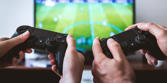 Laptop và console, đâu mới là sự lựa chọn tối ưu cho game thủ? - Ảnh 3.
