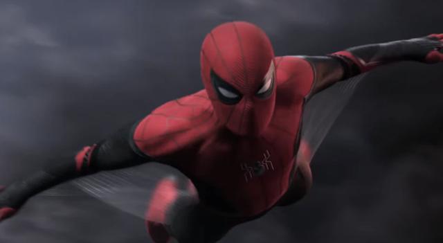 8 điều fan cứng của Người Nhện nên tìm hiểu trước khi ra rạp xem Spider-Man: Far From Home - Ảnh 4.