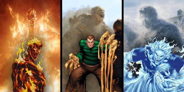 8 điều fan cứng của Người Nhện nên tìm hiểu trước khi ra rạp xem Spider-Man: Far From Home - Ảnh 7.