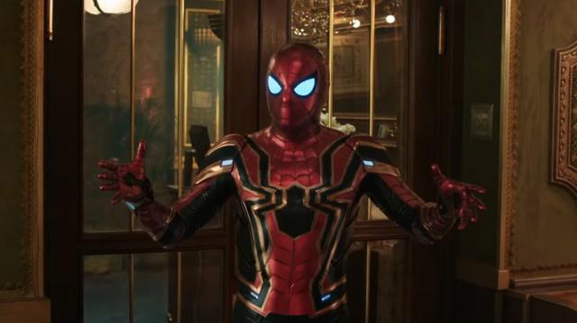 8 điều fan cứng của Người Nhện nên tìm hiểu trước khi ra rạp xem Spider-Man: Far From Home - Ảnh 5.