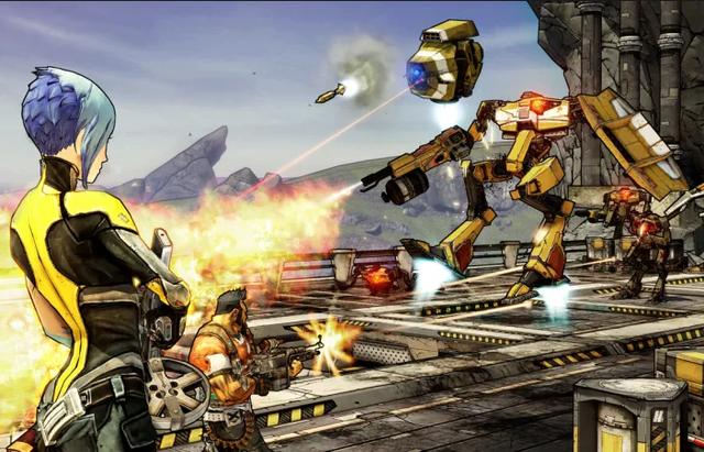 Xuất hiện khuyến mại siêu khủng trong lịch sử Steam: Tặng không cho game thủ 3,9 triệu đồng - Ảnh 2.