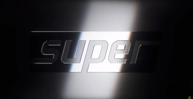 Dòng VGA chiến game mới Nvidia GeForce RTX Super lộ giá bán: Chẳng tăng mấy mà mạnh hơn nhiều - Ảnh 2.
