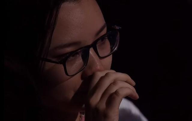 Bà Tân Vlog lên sóng chia sẻ góc khuất cuộc đời, cả trường quay nghẹn ngào rơi lệ - Ảnh 4.
