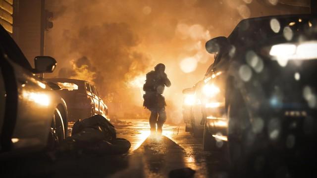 Call of Duty 2019 sẽ có đồ họa cực khủng khi sử dụng Engine hoàn toàn mới, hỗ trợ 4K, HDR và Raytracing - Ảnh 1.
