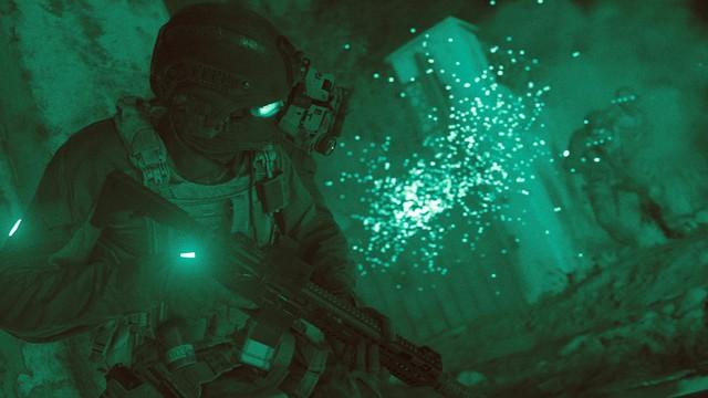 Call of Duty 2019 sẽ có đồ họa cực khủng khi sử dụng Engine hoàn toàn mới, hỗ trợ 4K, HDR và Raytracing - Ảnh 3.