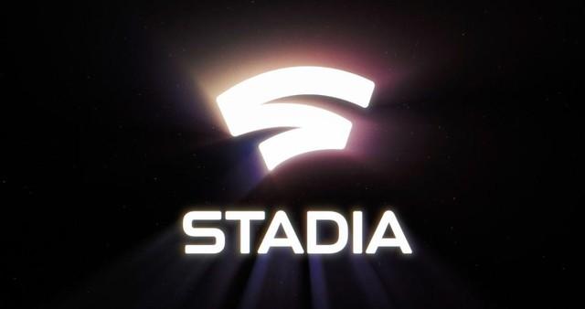 Sẽ như thế nào nếu các nhà phát triển rút khỏi Stadia ? - Ảnh 3.