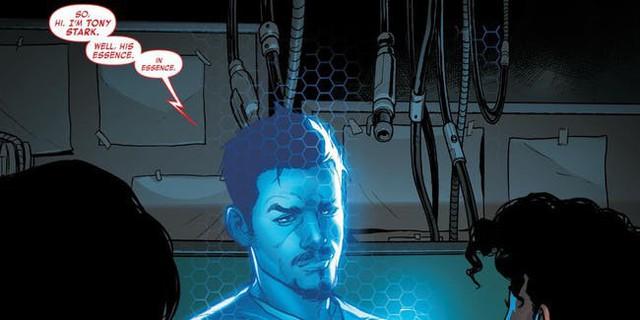 5 giả thuyết siêu tưởng mà fan mong muốn sẽ xuất hiện trong Spider-Man: Far From Home - Ảnh 2.