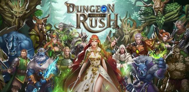 Tổng hợp game mobile RPG, thẻ bài mới có lối chơi cực cuốn hút không thể bỏ qua - Ảnh 4.