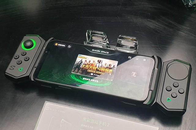 5 smartphone Android có hiệu năng cao nhất thế giới trong tháng 5/2019 - Ảnh 4.