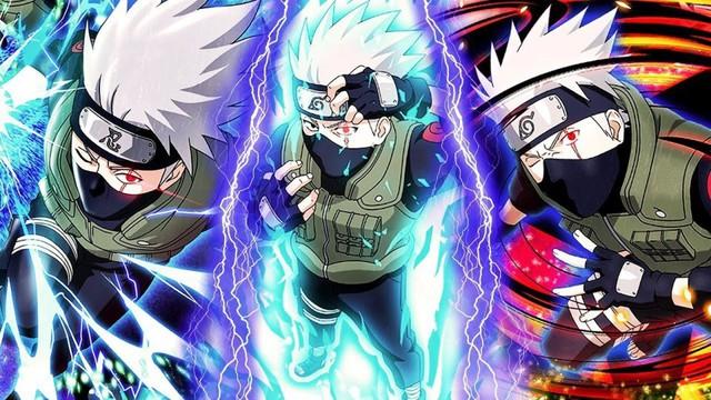 Hé lộ nội dung cuốn tiểu thuyết của Kakashi, hóa ra Naruto đã mắc một căn bệnh nguy hiểm liên quan đến gia tộc Otsutsuki - Ảnh 3.