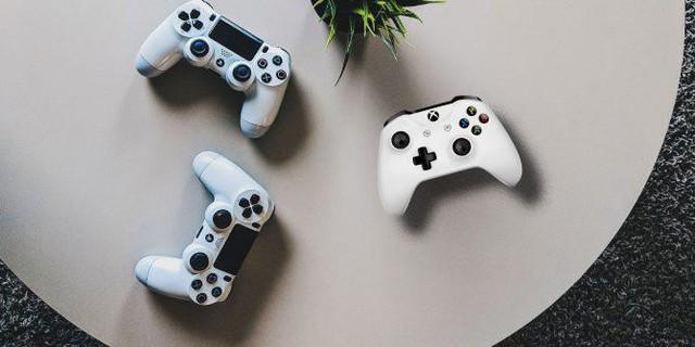 Call Of Duty: Modern Warfare sẽ có cơ chế chơi chéo tương tự Fortnite - Ảnh 2.