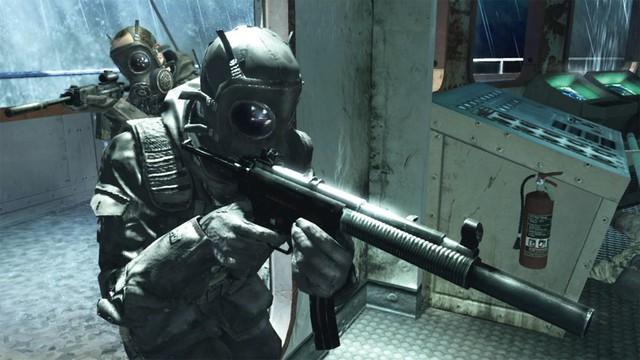 Call Of Duty: Modern Warfare sẽ có cơ chế chơi chéo tương tự Fortnite - Ảnh 4.