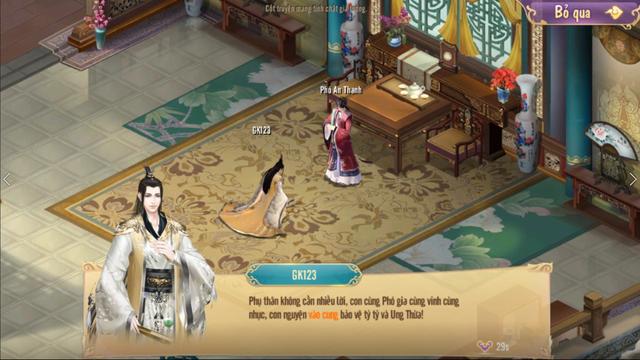 tải game 360mobi Cung Đình Kế 6-15598776764781040809667