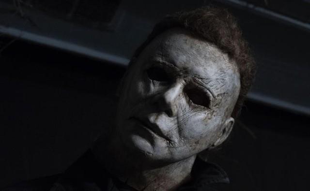Những chiếc mặt nạ đáng sợ nhất của các sát nhân hàng lọat trên màn ảnh - Ảnh 2.