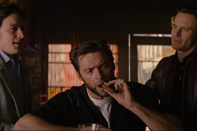 X-Men Dark Phoenix: Tình bạn đầy cảm xúc của giáo sư X và Magneto trong suốt 20 năm - Ảnh 5.