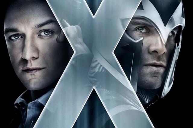 X-Men Dark Phoenix: Tình bạn đầy cảm xúc của giáo sư X và Magneto trong suốt 20 năm - Ảnh 8.