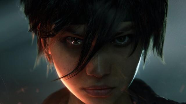 Những trò chơi hứa hẹn sẽ trở thành bom tấn thổi bay các game thủ trong năm 2020 tới đây - Ảnh 2.
