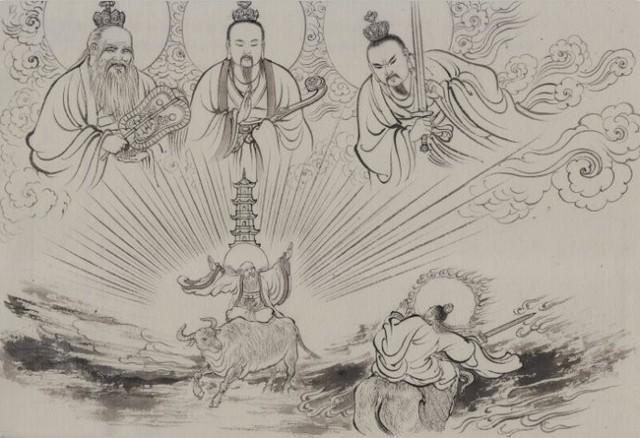 Fan Phong Thần hoài nghi: Liệu Tru Tiên Kỳ Trận sẽ tái hiện trong Thần Ma Mobile? - Ảnh 4.