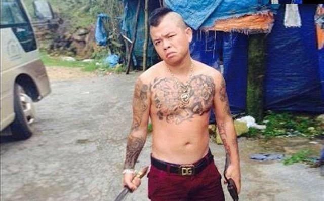 Youtube tố người Việt toàn làm clip nội dung độc hại để câu view - Ảnh 2.