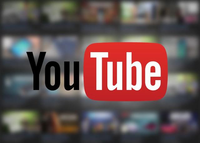 Youtube tố người Việt toàn làm clip nội dung độc hại để câu view - Ảnh 1.