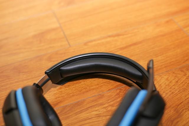 Trải nghiệm nhanh Logitech G431 - Tai nghe gaming siêu nhẹ đeo cả ngày không mỏi - Ảnh 12.