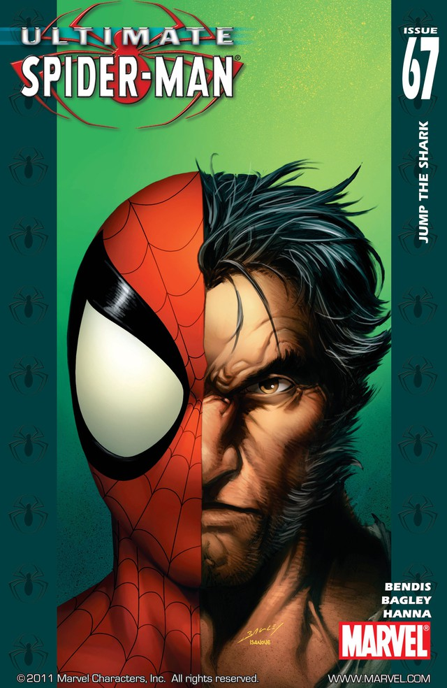 Tom Holland muốn Spider-Man... hoán đổi thân xác với Wolverine trong một thời gian ngắn - Ảnh 2.