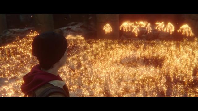Hé lộ cảnh bị cắt trong Shazam!: Ngai vàng thứ 7 sẽ thuộc về nhân vật bí ẩn nào? - Ảnh 4.