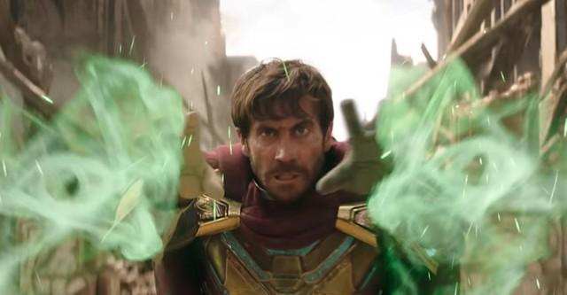 """Liệu """"Mysterio"""" có thực sự chết trong Spider-Man: Far From Home? - Ảnh 4."""