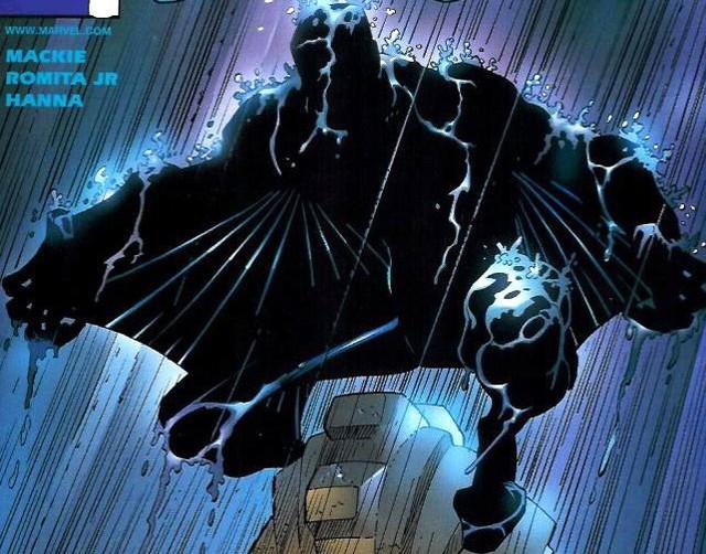 Lộ danh tính ư? Không vấn đề gì, Peter Parker đã sử dụng 4 danh tính sau để tiếp tục trở thành Spider-Man - Ảnh 5.