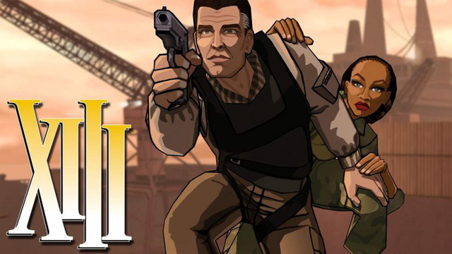 Có Assasin Creed hay là vậy, thế nhưng Ubisoft vẫn còn vô số tựa game phế phẩm - Ảnh 3.