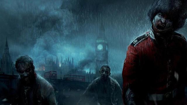 Có Assasin Creed hay là vậy, thế nhưng Ubisoft vẫn còn vô số tựa game phế phẩm - Ảnh 4.