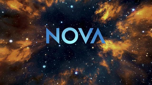 Nova, siêu anh hùng được dự đoán sẽ xuất hiện tiếp theo sau Spider-Man: Far From Home là ai? - Ảnh 3.