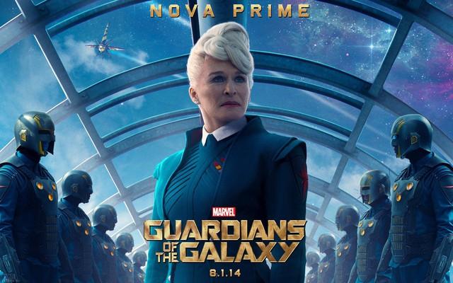 Nova, siêu anh hùng được dự đoán sẽ xuất hiện tiếp theo sau Spider-Man: Far From Home là ai? - Ảnh 7.