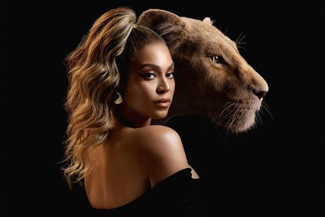Phản ứng khán giả đầu tiên xem Lion King 2019: Là kiệt tác thị giác, xuất sắc không kém bản gốc huyền thoại! - Ảnh 2.