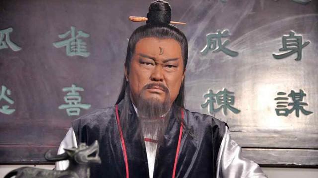"""Hóa ra đây là lý do không ai dám đụng vào Bao Thanh Thiên dù đắc tội với nhiều """"đại nhân vật"""" - Ảnh 2."""
