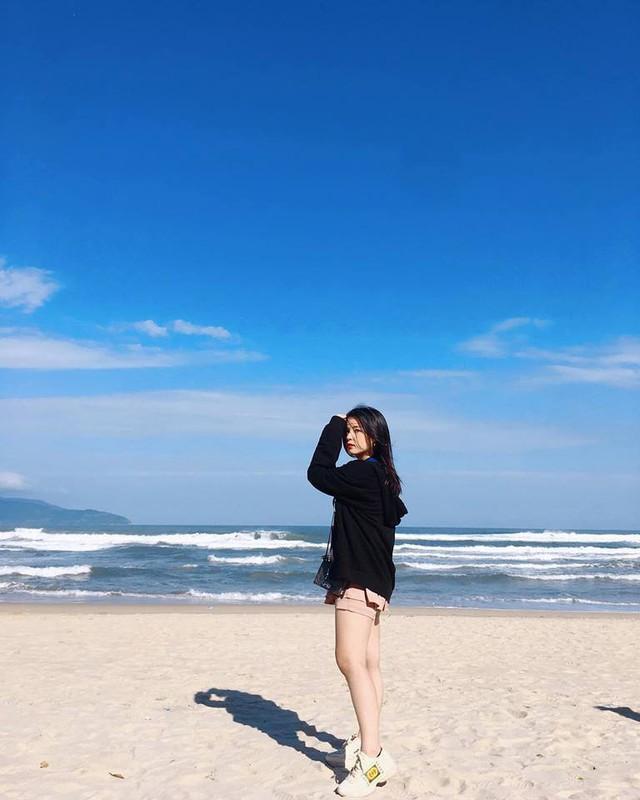 Thảo Nari - Bạn gái cũ Trọng Đại U23 bật khóc nức nở trên sóng stream vì bị đối thủ xúc phạm! - Ảnh 12.