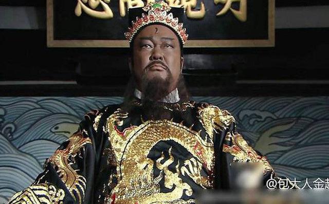 """Hóa ra đây là lý do không ai dám đụng vào Bao Thanh Thiên dù đắc tội với nhiều """"đại nhân vật"""" - Ảnh 4."""
