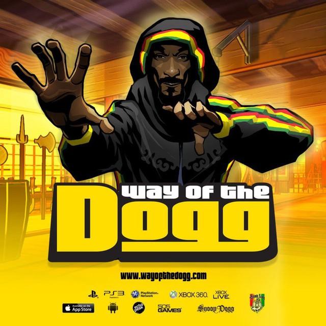 Trước khi hợp tác với Sơn Tùng MTP, Snoop Dog thậm chí còn là streamer, bỏ hẳn 250 triệu làm giải eSports - Ảnh 2.