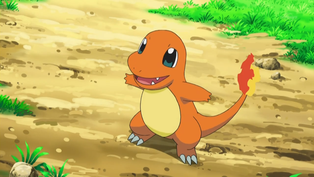 6 bé Pokemon khởi đầu đáng để bạn bỏ công nuôi dưỡng nhất lúc mới chơi - Ảnh 2.