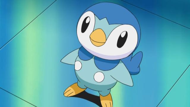 6 bé Pokemon khởi đầu đáng để bạn bỏ công nuôi dưỡng nhất lúc mới chơi - Ảnh 7.
