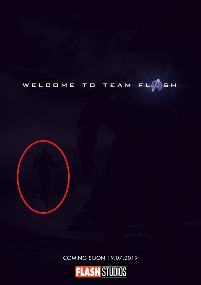 LMHT - Bom tấn chuyển nhượng sắp bùng nổ tại VCS: Stark lại về một nhà với Optimus? - Ảnh 3.
