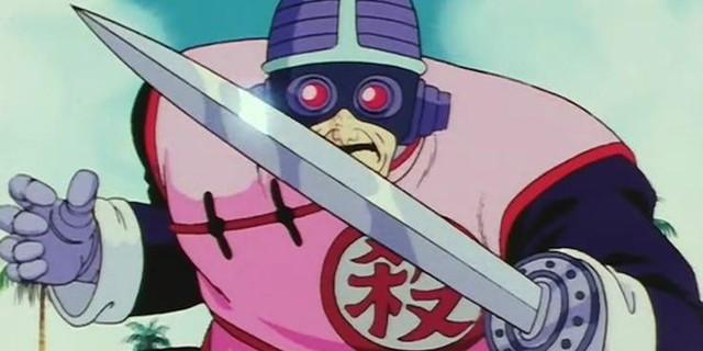 Nếu không có Goku, đây chính là 10 trận chiến đỉnh nhất trong Dragon Ball (P.1) - Ảnh 3.