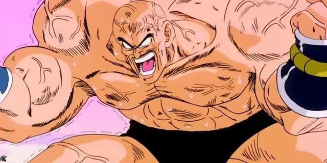Nếu không có Goku, đây chính là 10 trận chiến đỉnh nhất trong Dragon Ball (P.1) - Ảnh 5.