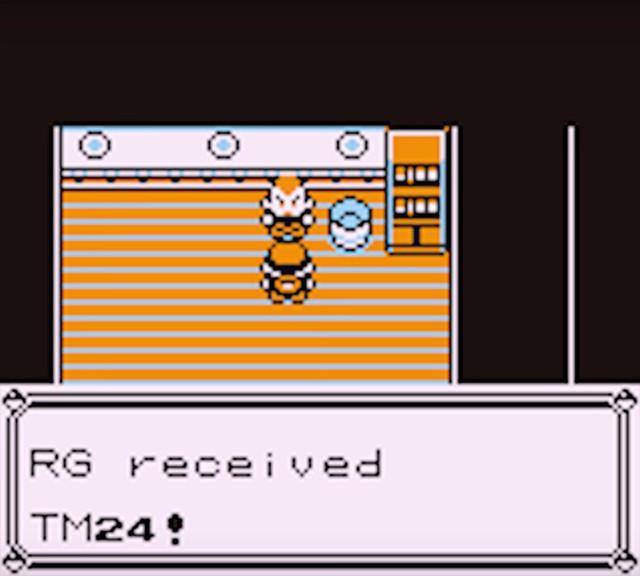 """7 sự thật """"sốc điện"""" về Pikachu mà bạn chưa từng biết tới - Ảnh 3."""